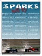 Racing - Page 3