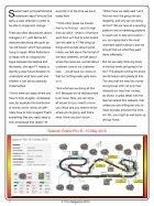 Racing - Page 7
