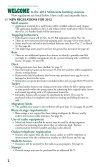 2012 Minnesota Hunting & Trapping Regulations Handbook - Page 4