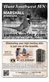 2012 Minnesota Hunting & Trapping Regulations Handbook - Page 7