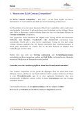 Contract Competition Handbuch - ELSA Germany - Seite 4