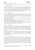 Contract Competition Handbuch - ELSA Germany - Seite 6