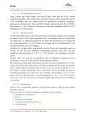 Contract Competition Handbuch - ELSA Germany - Seite 7
