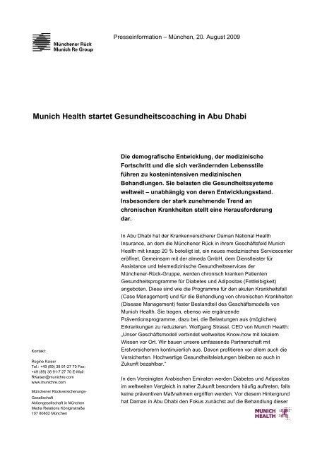 09-08-20 PM MH Daman almeda_dt_ (3).pdf