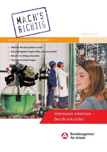 interessen verndern sich heinrich heine schule - Heinrich Heine Lebenslauf