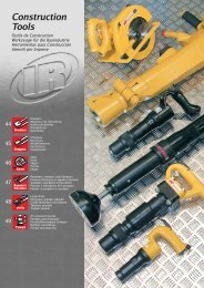 Construction Tools - AE Industrial