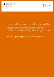 Spielt-das-Geschlecht-eine-Rolle-Tandem-Studie-Kurzfassung,property=pdf,bereich=bmfsfj,sprache=de,rwb=true