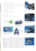 A-Programmübersicht 2015_160415-web.pdf - Seite 3