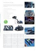 A-Programmübersicht 2015_160415-web.pdf - Seite 5
