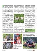 Pressebericht B-Canycom Motorgeraete 04-2010.pdf - Seite 2