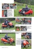 Pressebericht B-Canycom Motorgeraete 04-2010.pdf - Seite 3