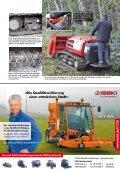 Pressebericht B-Canycom Motorgeraete 04-2010.pdf - Seite 4