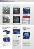 Prospekt A-SF450_311013_web.pdf - Seite 4