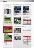 Prospekt A-SF450_311013_web.pdf - Seite 5
