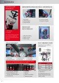 Prospekt A-SF450_311013_web.pdf - Seite 6