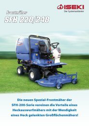Prospekt A-SFH 220-240  web.pdf