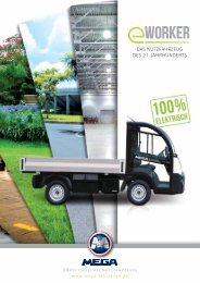 Prospekt M-MEGA E-Worker Broschuere.pdf
