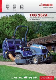 Prospekt A-TXG237 2012-03 web.pdf