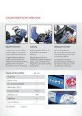 Prospekt A-TXG237 2012-03 web.pdf - Seite 3