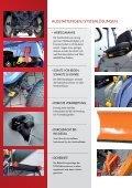 Prospekt A-TXG237 2012-03 web.pdf - Seite 6