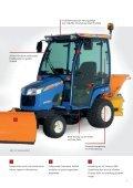 Prospekt A-TXG237 2012-03 web.pdf - Seite 7