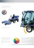SF 310-370_230315_Blau-web.pdf - Seite 2