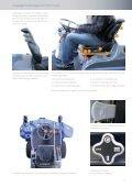 SF 310-370_230315_Blau-web.pdf - Seite 7