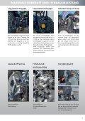 TJA 8000_150713_ansicht_k.pdf - Seite 7