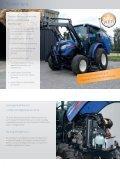 TG6000-Broschüre-Blau_310315-web.pdf - Seite 2