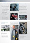 TG6000-Broschüre-Blau_310315-web.pdf - Seite 4