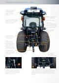 TG6000-Broschüre-Blau_310315-web.pdf - Seite 5