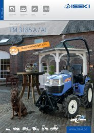 TM3185_Broschüre_blau_260315-web.pdf