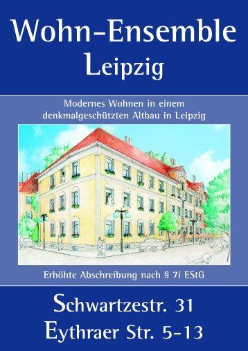 Baubeschreibung - ifs-service.de