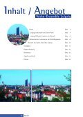 Baubeschreibung - ifs-service.de - Seite 2
