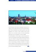 Baubeschreibung - ifs-service.de - Seite 7
