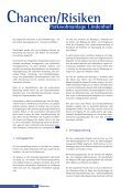 ehemaliger Prospekt - ifs-service.de - Seite 6