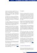 ehemaliger Prospekt - ifs-service.de - Seite 7
