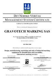 GRAVOTECH_Certificat_ENG Rév.1