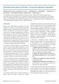 Bulletin de veille sanitaire Aquitaine. n°13 - Université Bordeaux ... - Page 2