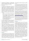 Bulletin de veille sanitaire Aquitaine. n°13 - Université Bordeaux ... - Page 4