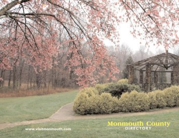 Download - Monmouth County