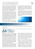 Које су користи од потписаног EA MLA споразума о признавању ... - Page 2