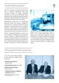 Које су користи од потписаног EA MLA споразума о признавању ... - Page 3
