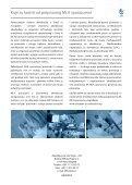 Које су користи од потписаног EA MLA споразума о признавању ... - Page 4