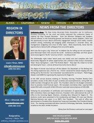 July 2013 - City Clerks Association of California
