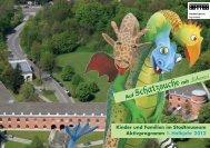 Herzlich willkommen im Stadtmuseum Ingolstadt