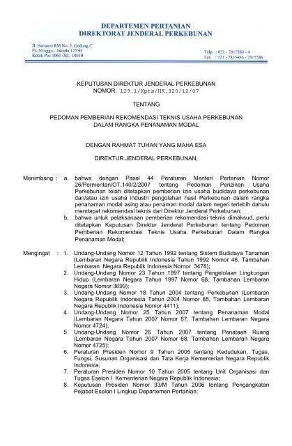 Surat Rekomendasi Teknispdf
