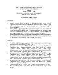 PP PERIKANAN 2000.pdf