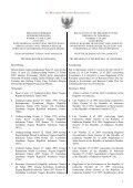 Perpres 111.2007.pdf - Badan Pelayanan Perizinan Terpadu ... - Page 2