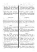 Perpres 111.2007.pdf - Badan Pelayanan Perizinan Terpadu ... - Page 3